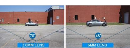 lens-comparison.jpg