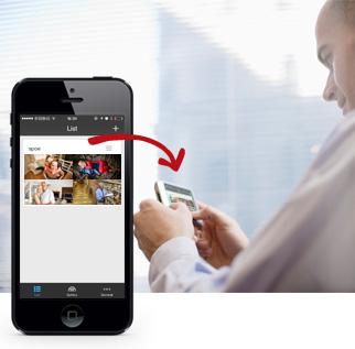 phone-demo.jpg