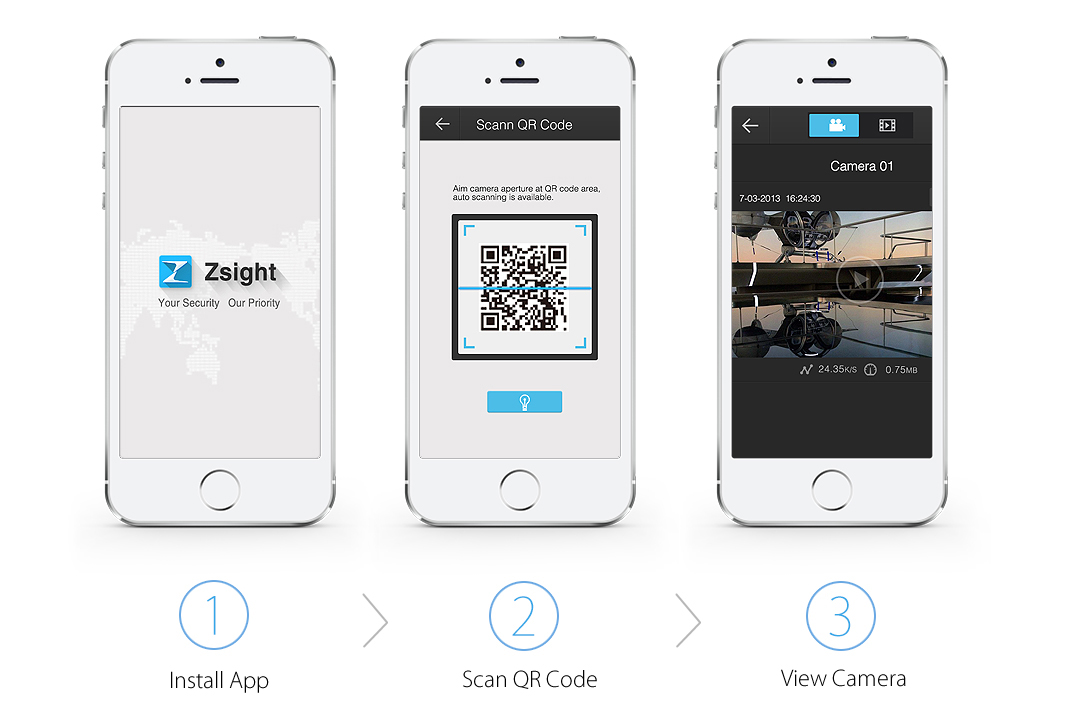 product-blue-zsight-app.jpg