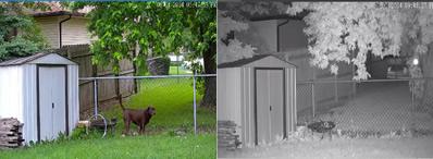 product-compare-day-night-ir-long-range-ip-camera.jpg