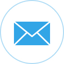 product-icon-blue-email.jpg