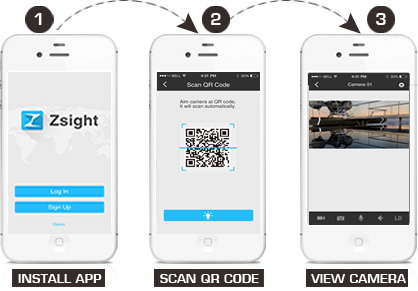 product-zsight-app.jpg