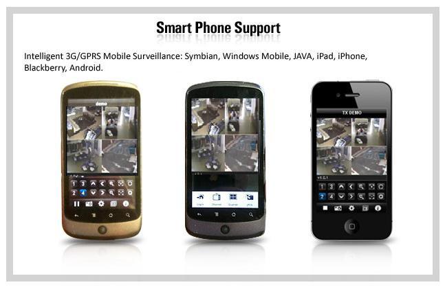 tx-phone.jpg