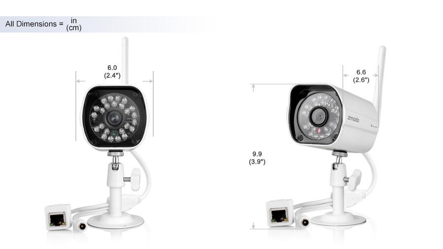 wifi-zmodo-cams.jpg