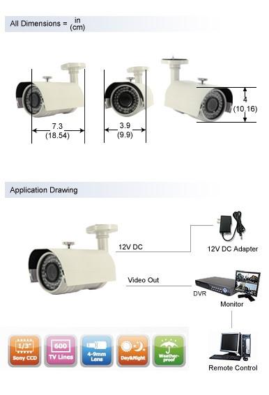 zmodo-cm-s34909bg-license-plate-recognition-camera-specs.jpg