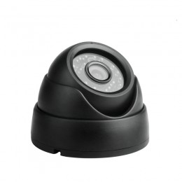 zmodo-dome-night-vision-camera.jpg