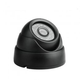 zmodo-dome-night-vision-camera.jpg