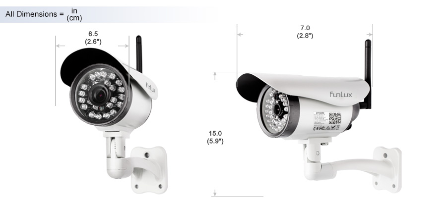 zmodo-funlux-wireless-camera.jpg