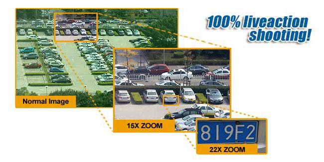 zoom-view-ptz-camera.jpg