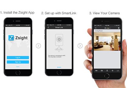 zsight-app.jpg