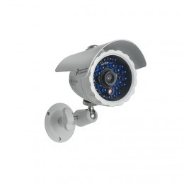 Day Night Security Camera