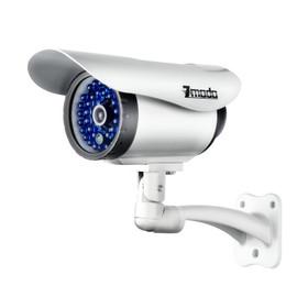 CM-S22926BG  SONY EFFIO-E camera with built in audio