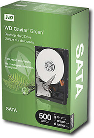 Zmodo DVR 2TB Hard Drive