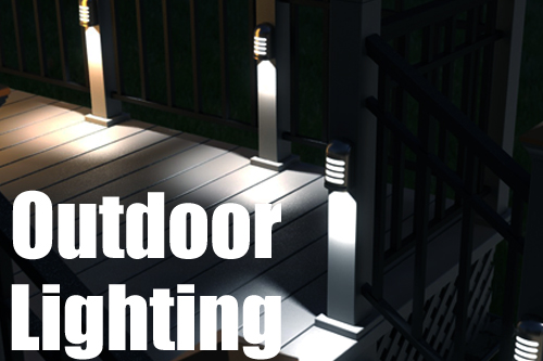 outdoorbatterylighting0.jpg