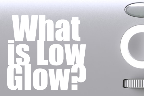 Low Glow
