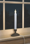 FPC1370A White Flame in Window