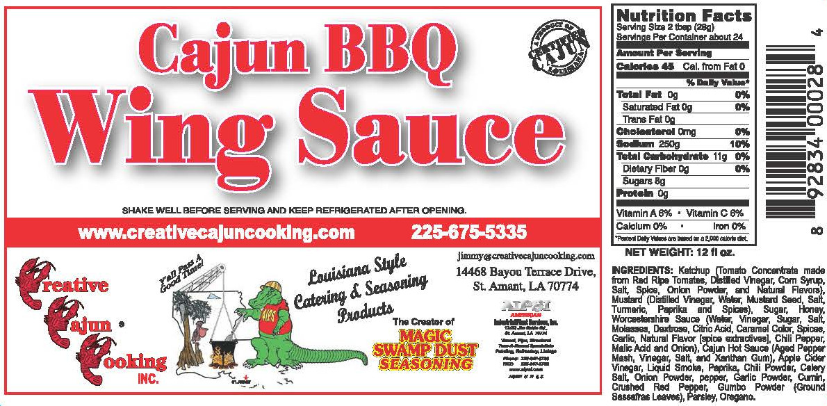 cajun-bbq-wing-sauce.jpg