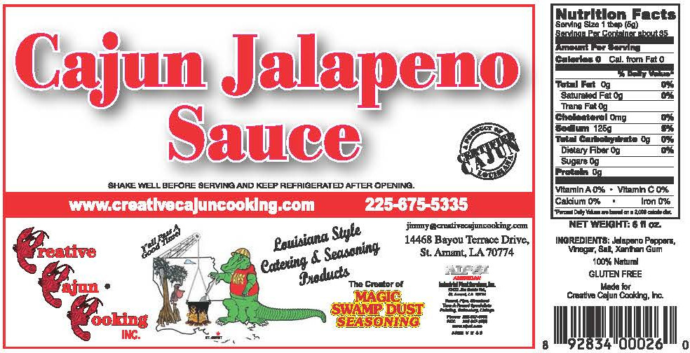 cajun-jalapeno-sauce.jpg