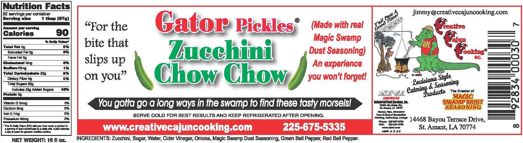 zucchini-chow-chow.jpg