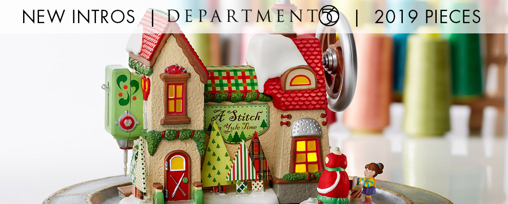 department-56-2019-a-stitch-in-yule-time-large.png