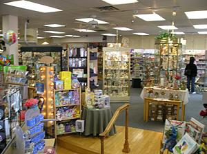 store-interior-shot.jpg
