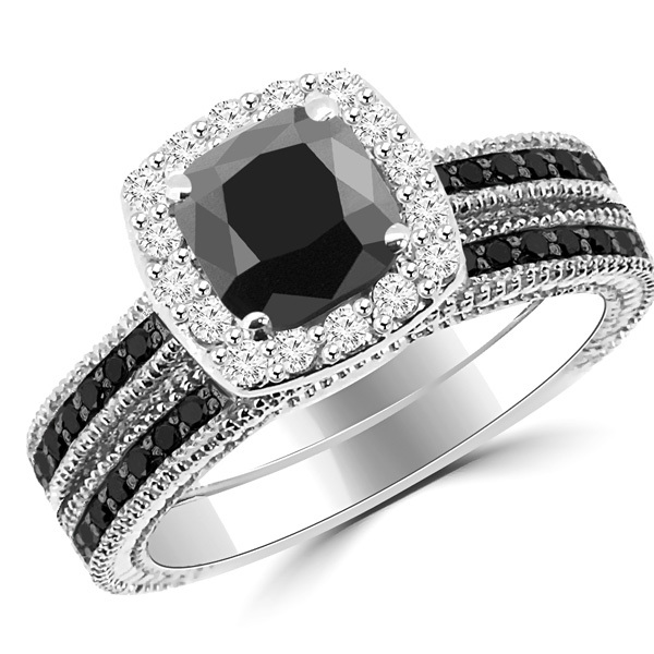 image gallery of diamond and gemstone jewelry