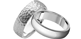 solid-mens-wedding-bands.jpg
