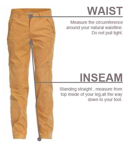 image-for-pant-measurement