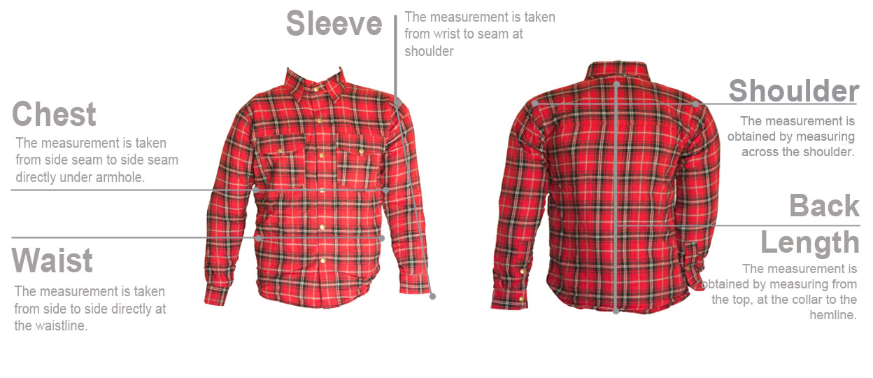 mens-shirt-measurement