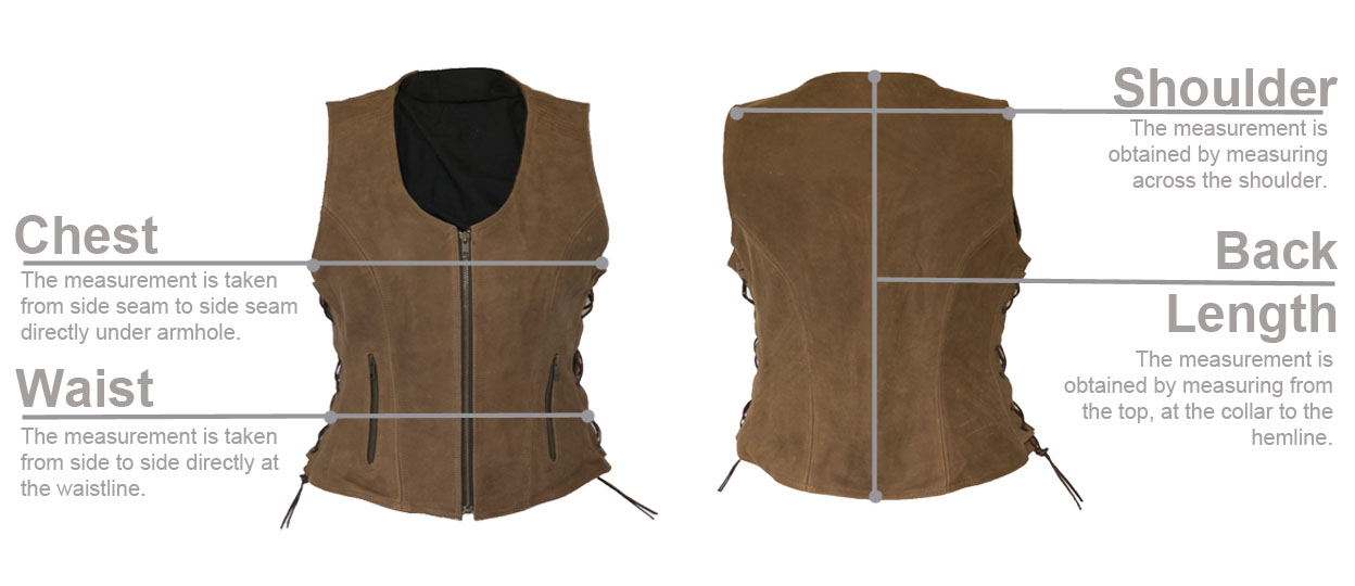 image-for-vest-measurement