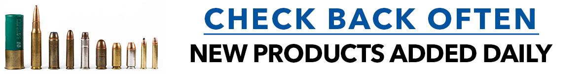 banner-newproductsammo-12717.jpg