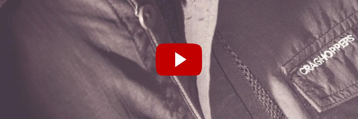 craghoppers-landing-video.jpg