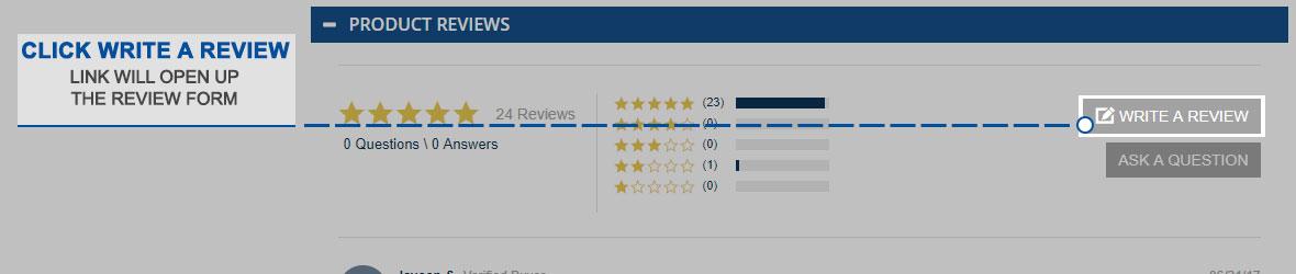 howto-reviews-02.jpg