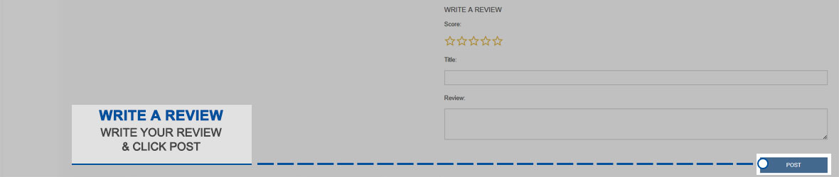howto-reviews-03.jpg