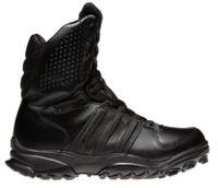 Adidas GSG9.2 High Boots