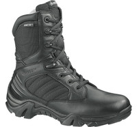Bates E02268 GX-8 GORE-TEX Side Zip Boots