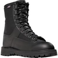 """Danner 22500 Acadia 8"""" Black NMT Men's Boots"""