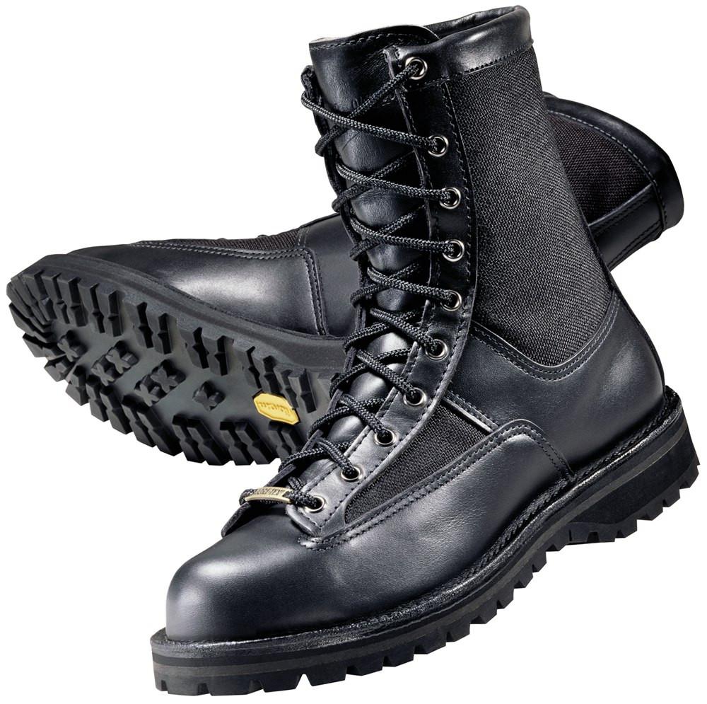 Danner Duty Boots - Boot Yc