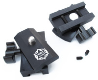 Kley-Zion Rota Bi-Pod Adapter