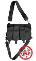 Kley-Zion EIGHT 30 OR 40 Round Magazine Active Shooters Bags