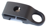 Kley-Zion 3 In 1 Sling Adapter