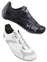 Lake CX331 Road Shoes 2015 Models