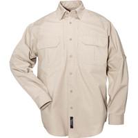 5.11 Tactical Long Sleeve Shirt