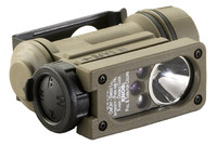 Streamlight 14516 Sidewinder II