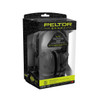 3M Peltor Sport Tactical 300 Electronic Hearing Protector - TAC300-OTH