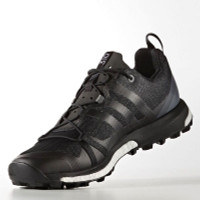 Adidas BB0960 Men's Outdoor Terrex Agravic Trail Running Shoes
