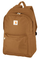 Carhartt Trade Series Backpack - Use Coupon Code: CARHARTT for Special Savings
