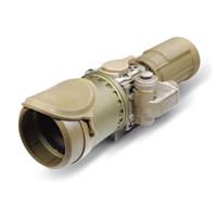 EOTech CNVD-LR M2124 LR