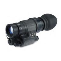 EOTech AN/PVS-14 M914A Night Vision Monocular