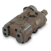 EOTech NGAL Next-Generation Aiming Laser